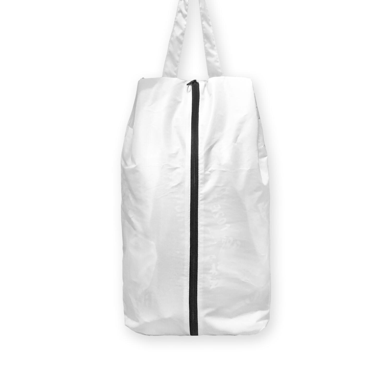 客製 滿版 印花 運動 鞋袋 Shoe bag