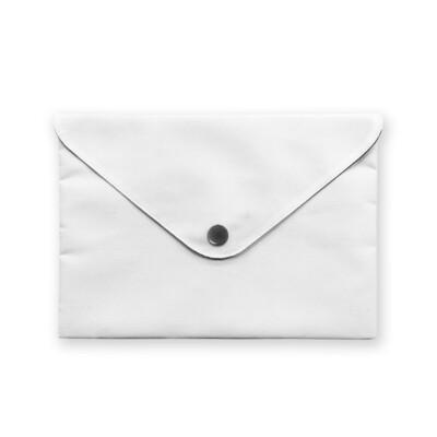 客製 滿版 印花 手拿 平板 信封包 Pad clutch bag