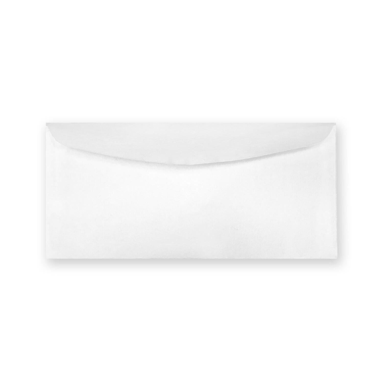 客製 滿版 印花 西式 信封 Western 12K Envelope