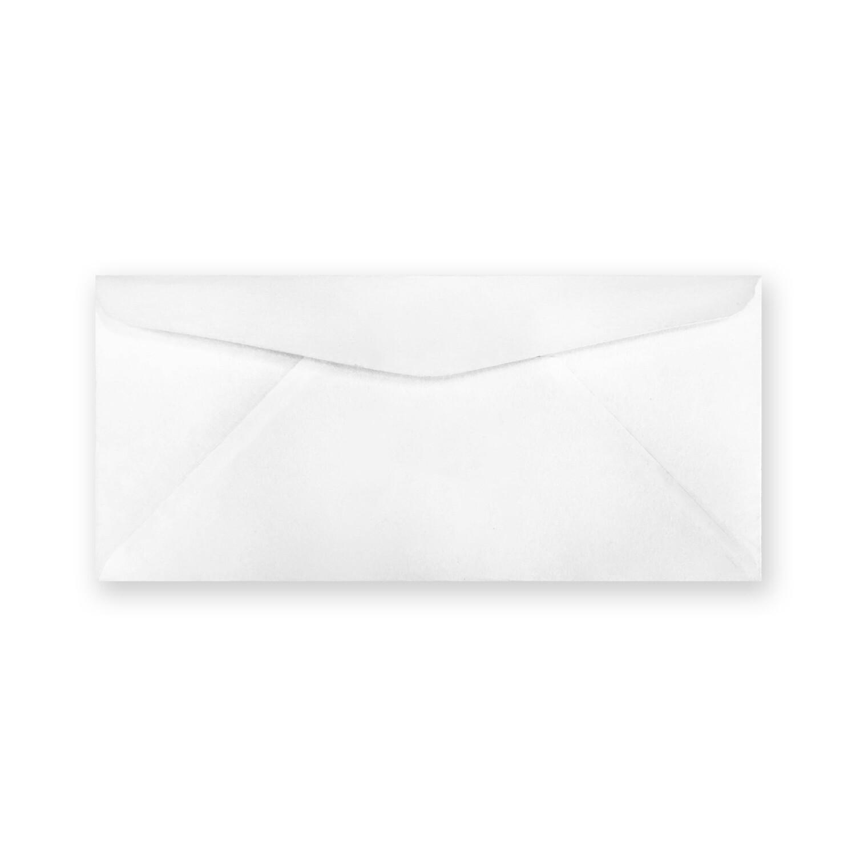 客製 滿版 印花 美式 信封 American 12K Envelope