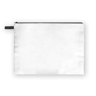 客製 滿版 印花 文件袋 資料夾 File holder bag