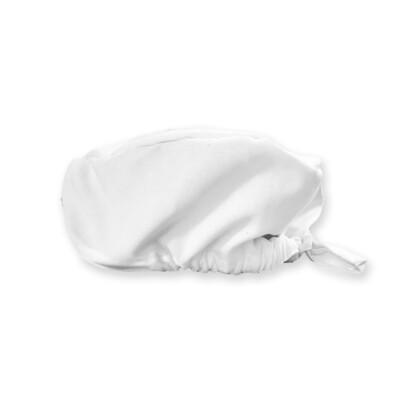 客製 滿版 印花 綁繩 衛生 手術 工作帽 Hygienic Work Cap