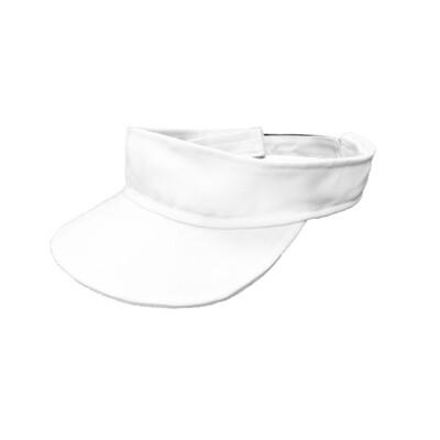 客製 滿版 印花 運動 空心帽 遮陽帽 Visor