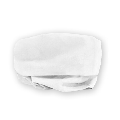 客製 滿版 印花 魔術 運動 頭巾 headscarf