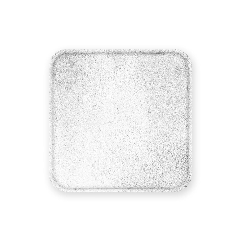 客製 滿版 印花 方形 泡綿 止滑 椅墊 Square chair pad