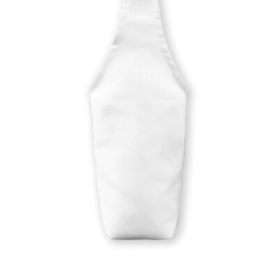 客製 滿版 印花 飲料 包覆 提袋 Handmade drinks sheathed bag