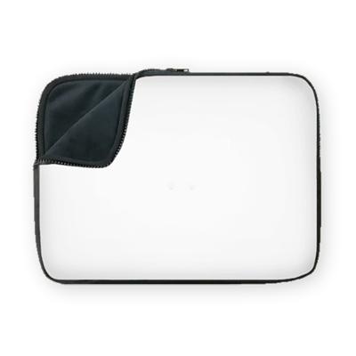 客製 滿版 印花 吸震 筆電包 COSMOS laptop sleeve