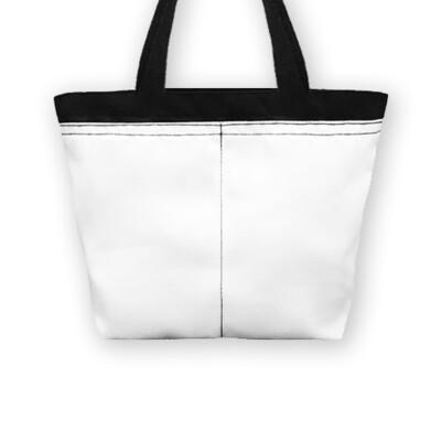 客製 滿版 印花 便當袋 Lunch bag