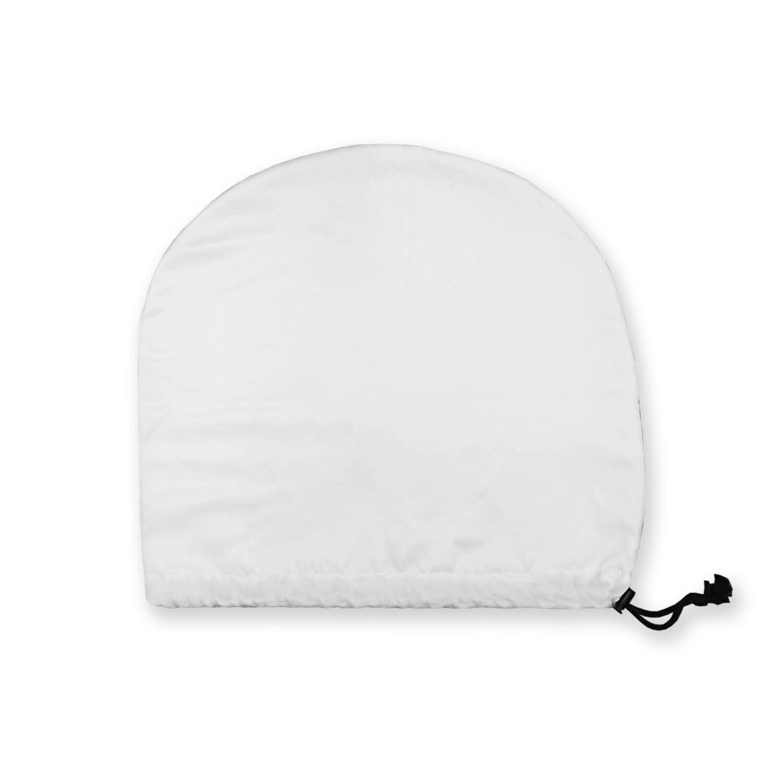 客製 滿版 印花 安全帽 球具 套 束口袋 helmet / ball drawstring bag