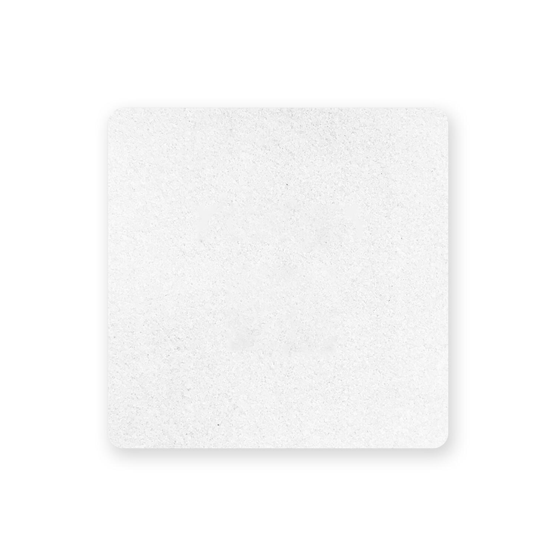 客製 滿版 印花 方形 止滑 隔熱墊 杯墊 Square Insulation Pad