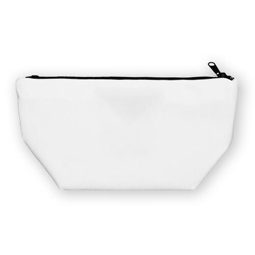 客製 滿版 印花 化妝包 Cosmetic bag