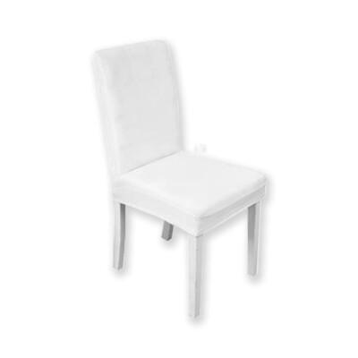 客製 滿版 印花 全罩式 通用 椅套 Full Chair Cover