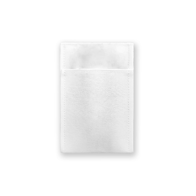 客製 滿版 印花 護理師 筆袋 Pocket pen bag