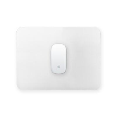 客製 滿版 印花 滑鼠墊 桌墊 Mouse Pad