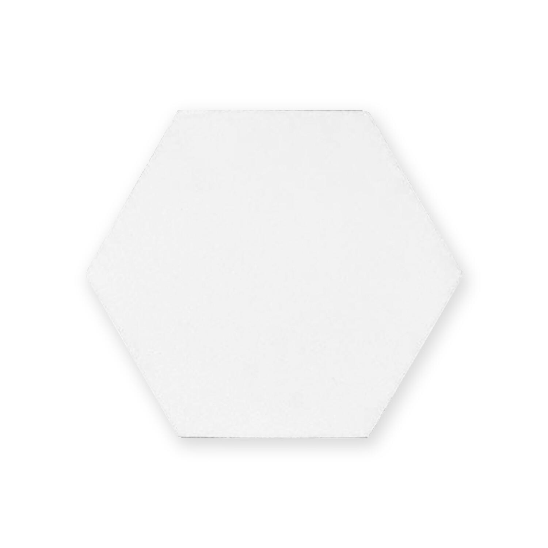 客製 滿版 印花 六角形 吸音 自黏 壁毯 壁磚 Hexagonal carpet tiles