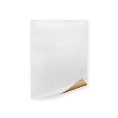 客製 滿版 印花 包裝紙 海報 牛皮紙布 Wrapping kraft paper fabric