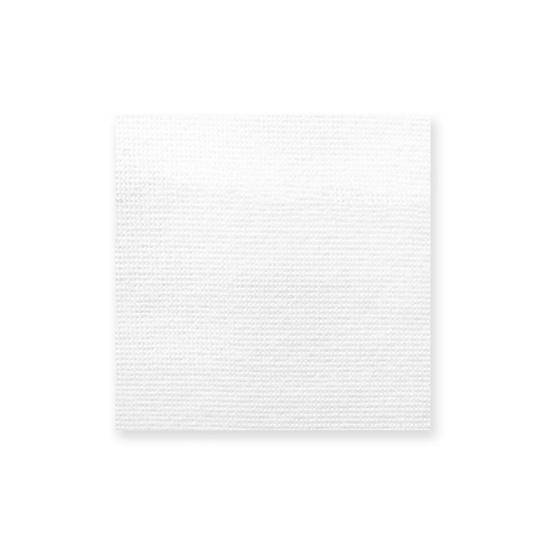 客製 滿版 印花 矩形 自黏 布貼 貼紙 Rectangle Fabric Stickers