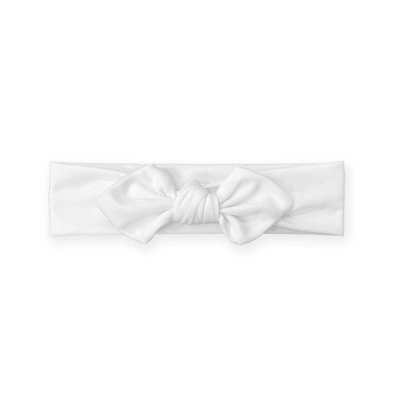 客製 滿版 印花 嬰兒 兒童 親子 蝴蝶結 髮帶 Baby bowtie hair band