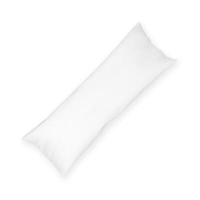 客製 滿版 印花 方形 可拆式 等身 抱枕 50*150(cm) Long zipper pillow / Dakimakura / 抱き枕