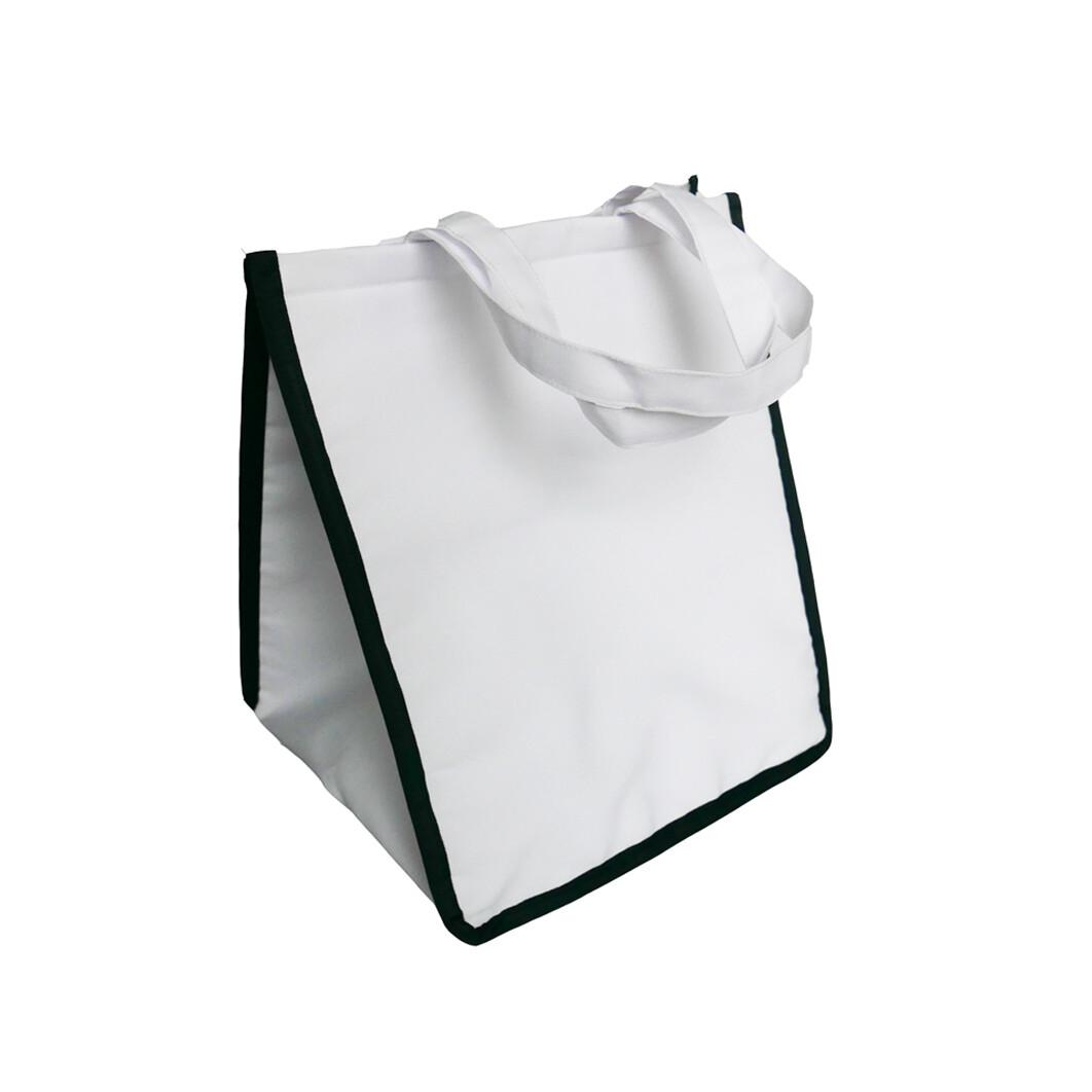 客製 滿版 蛋糕 保冷 提袋  Cold storage bag for cake