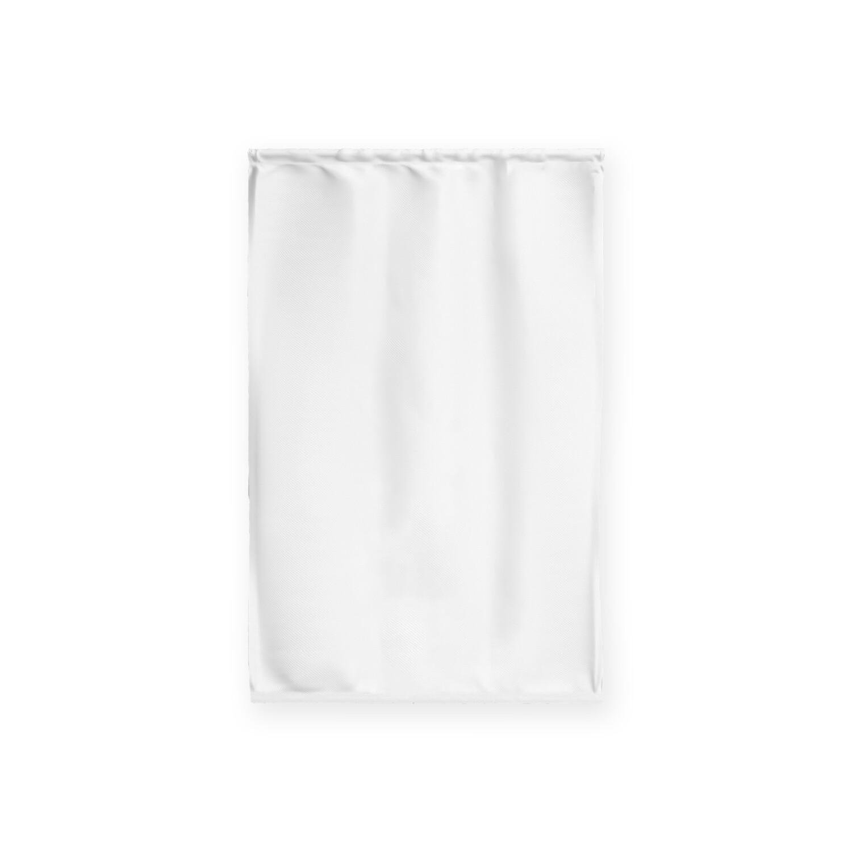 客製 滿版 印花 單片式 門簾 Single-piece Door Curtain