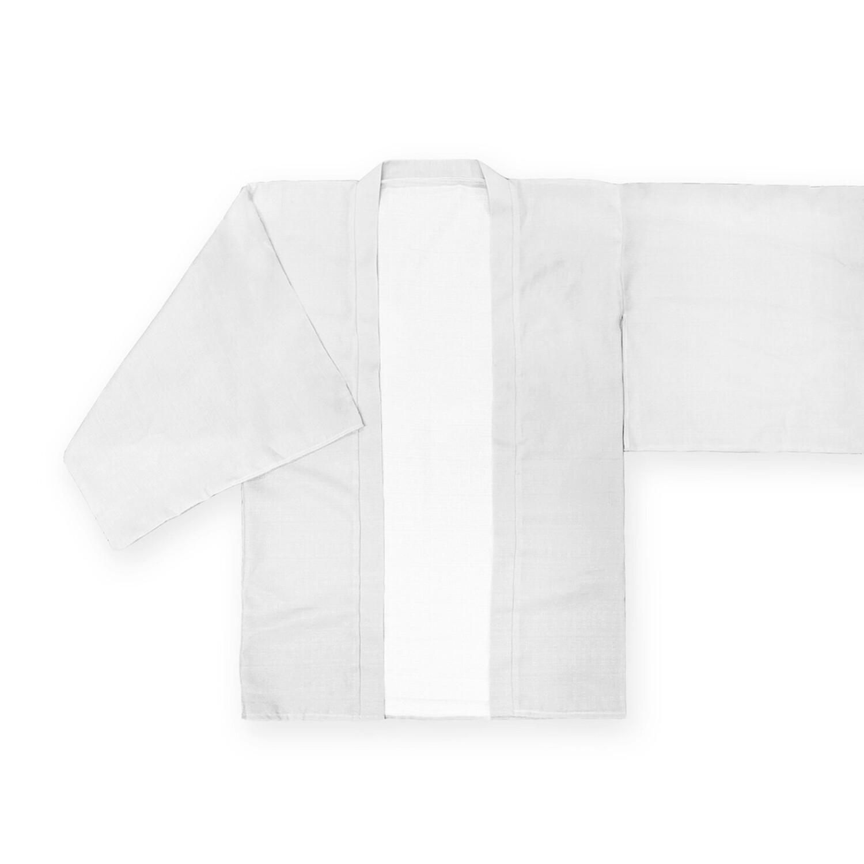 客製 滿版 印花 日式 羽織 Japanese Haori