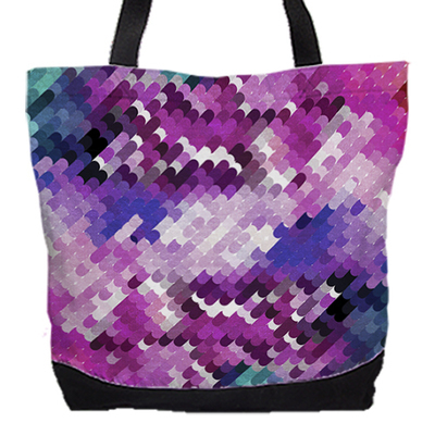 [Spot_light] 城市托特包 Urban tote bag