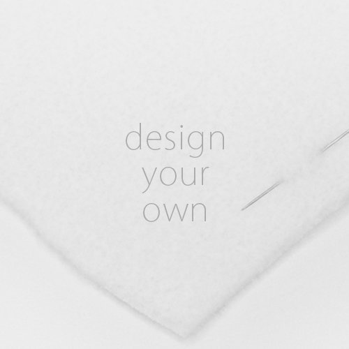印花 布料 毛毯布 Blanket Fabric