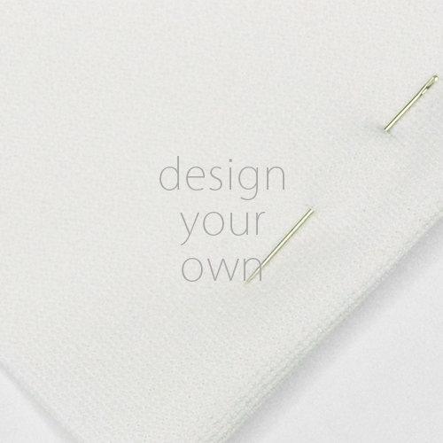 印花 布料 羅馬布 Roman Fabric