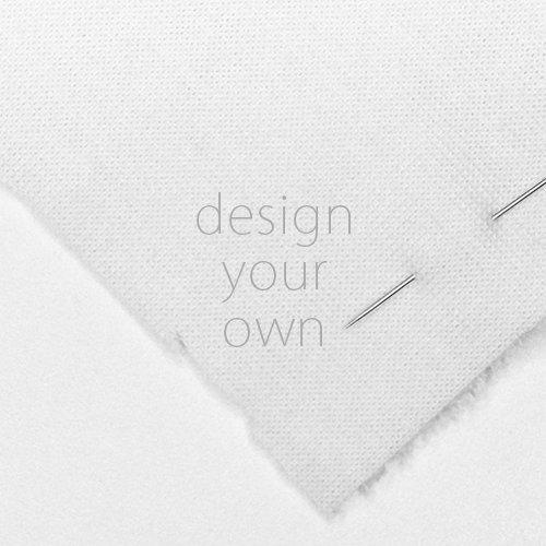 印花 布料 羅紋布 Ribbed Fabric