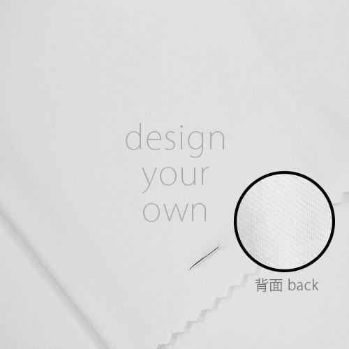 印花 布料 立體 四面彈 吸排 乾爽 3D dry two ways stretch fabric