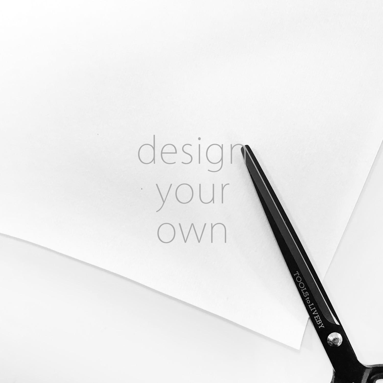 布料 印花 奈米 壓合布 Nano Compression Fabric