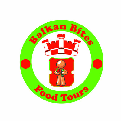 Private Food Tour