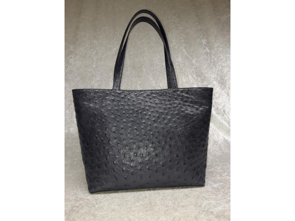 Handtasche Gisela