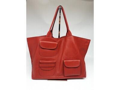 Tasche Denise