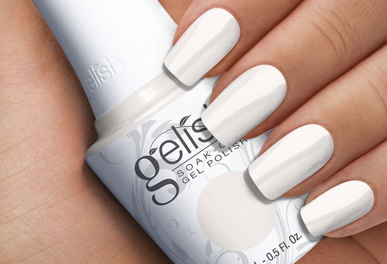 Gelish - Heaven Sent -1110001