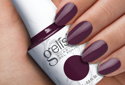 Gelish - From Paris With Love - 1110035