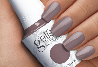 Gelish - From Rodeo To Rodeo  Drive - 1110799