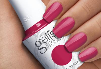Gelish - Gossip Girl - 1110819
