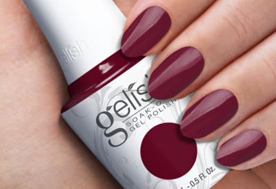 Gelish - Stand Out - 1110823