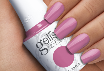 Gelish - It's A Lily - 1110859