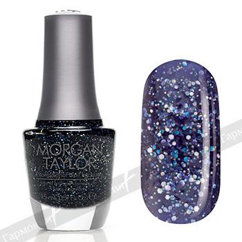 Morgan Taylor - Under the Stars 50098