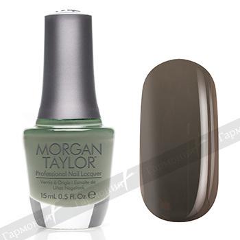 Morgan Taylor - So-fari So Good 50080