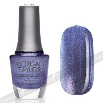 Morgan Taylor - Rhythm and Blues 50093