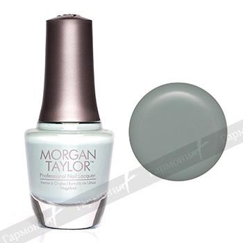 Morgan Taylor - Hocus Pocus 50137