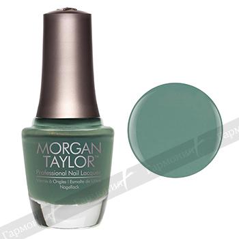 Morgan Taylor - Holy Cow-Girl! 50188