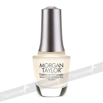 Glow In The Dark Top Coat 50215
