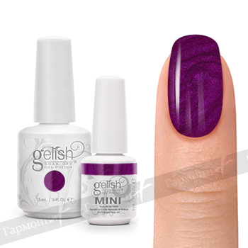 Gelish - Star Burst 01338 / 04215