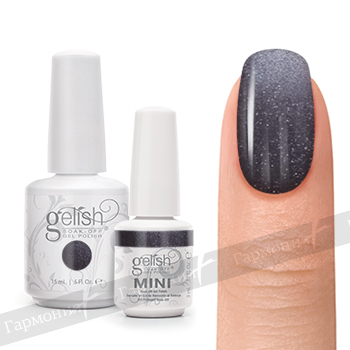 Gelish - Midnight Caller 01368 / 04262