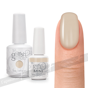 Gelish - Medieval Madness 01406 /  04250